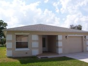 73 Golf Drive, Port Saint Lucie image