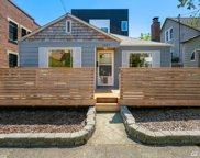 1527 NW 60th St, Seattle image