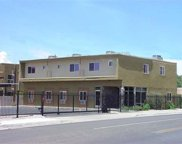 351 Washington Street SE Unit 204, Albuquerque image