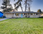 16818 17th Ave E, Spanaway image