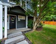 4578 36th Avenue W, Seattle image