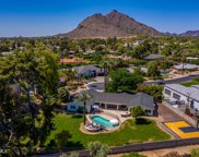 4811 N 68th Place, Scottsdale image
