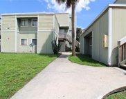 133 Scottsdale Square Unit 133, Winter Park image