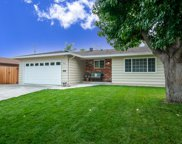 860 Springfield Dr, Campbell image