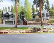 168 Vista View Place, Breckenridge image