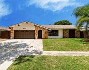2345 Gabriel Lane, West Palm Beach image