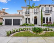 17713 Middlebrook Way, Boca Raton image