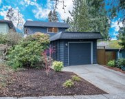 924 N 82nd St, Seattle image