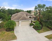 14907 Bowfin Terrace, Lakewood Ranch image