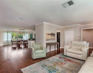 4175 1st Ave Nw, Naples image