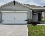 1520 Planters Point Road, Kissimmee image