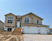 7190 NW Forest Lakes Drive, Parkville image