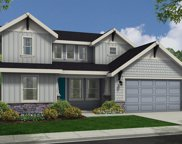 11715 W Quintale St., Nampa image
