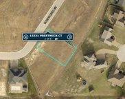 13231 Prestwick Court, Evansville image