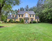 15 Carriage House Way, Medway image