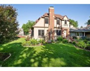 3832 Chowen Avenue S, Minneapolis image