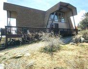 23960 El Rancho, Tehachapi image