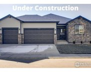 1475 S Kings Crown Dr, Milliken image