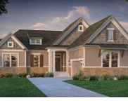 11102 Song Creek  Court, Fishers image
