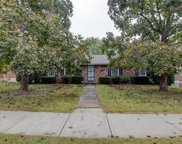 18800 E R D Mize Road, Independence image