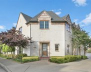 17240 Lechlade Lane, Dallas image