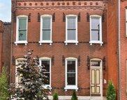 2624 S 11th, St Louis image