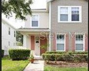 6620 Pasturelands Place, Winter Garden image