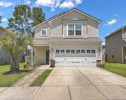 352 Iveson Road, Summerville image