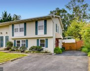 1302 Greyswood Rd, Odenton image