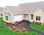 204 Muirfield Ct., Center Twp - BUT image