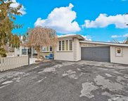 11 Townley Ave, Toronto image