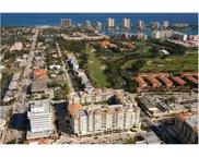 99 SE Mizner Boulevard Unit #201, Boca Raton image