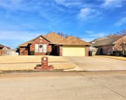 1337 NW 9th Street, Moore image