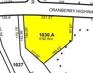 2645 Cranberry Highway, Wareham image