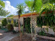 2624 NE 9th Street, Pompano Beach image