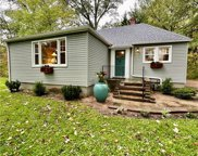 6786 Stearns  Road, North Olmsted image