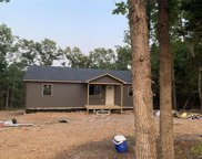 3440 Peaceful Valley  Road, Owensville image