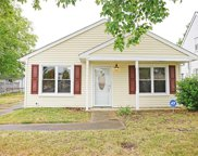 1817 Sparrow Road, Chesapeake VA image