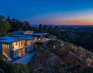 1501 Umeo Road, Pacific Palisades image