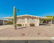 8256 E Dutchman Drive, Mesa image