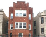 3227 West Thomas Street, Chicago image