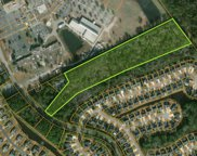 TBD Myrtle Trace Dr., Conway image