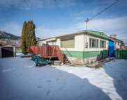 3975 Yellowhead Highway, Kamloops image