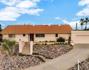14956 E Windyhill Road, Fountain Hills image