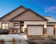 5393 Gem Lake Court, Colorado Springs image