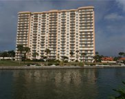 4900 Brittany Drive S Unit 804, St Petersburg image