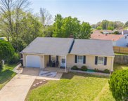 1513 Mallory Court, Southwest 2 Virginia Beach image