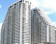 3101 BOARDWALK  1509-2 Unit #1509-2, Atlantic City image