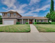 28385     Carriage Hill Drive, Highland image