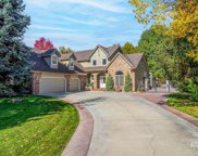 8720 W Atwater Drive, Garden City image